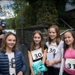 Rheinviertel Duathlon 2017