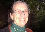 Christina Blischke