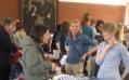 Flohmarkt 2011