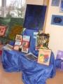 Kunstausstellung 2012