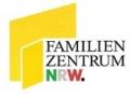 Logo Familienzentrum NRW
