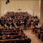 Konzert Bruckner 2016 © Stefan Reifenberg
