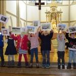 Messe Advent 2016