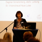 Pflegeforum Palliative Care © Stefan Reifenberg