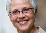 Annette Schwolen-Flümann