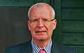 Dr. Karl-Michael Schutz