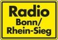 Radio Bonn Rheinsieg