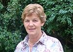 Ursula Eich