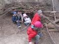 Kindergarten St. Evergislus