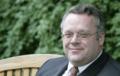 Dr. Hanns-Christoph Eiden