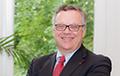 Dr. Hanns-Christoph Eiden © BLE