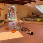 Außenansicht der Walter-Möhren-Kita © Kindergartennetzwerk Bad Godesberg